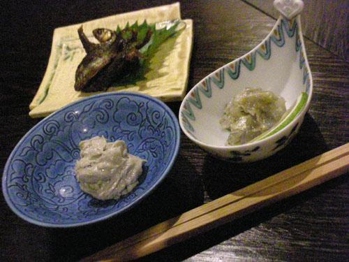 日本料理春光園